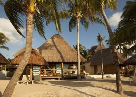 mexiko-hotel-mahekal-beach-resort-037.jpg