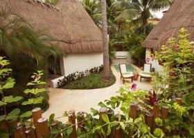mexiko-hotel-mahekal-beach-resort-038.jpg