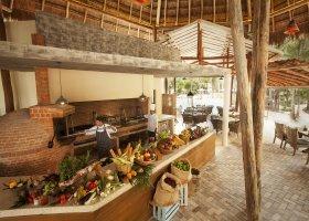 mexiko-hotel-mahekal-beach-resort-039.jpg