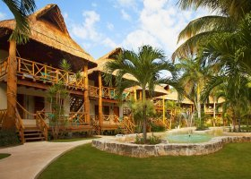 mexiko-hotel-mahekal-beach-resort-040.jpg