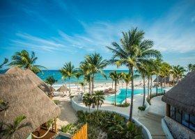 mexiko-hotel-mahekal-beach-resort-043.jpg