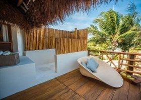 mexiko-hotel-mahekal-beach-resort-044.jpg