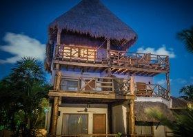 mexiko-hotel-mahekal-beach-resort-049.jpg