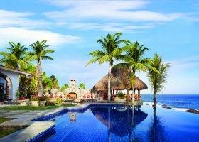 mexiko-hotel-one-only-palmilla-024.jpg