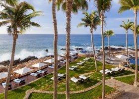 mexiko-hotel-one-only-palmilla-062.jpg