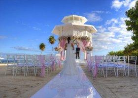 mexiko-hotel-paradisus-playa-del-carmen-la-esmeralda-004.jpg