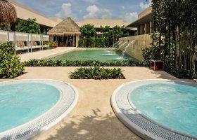 mexiko-hotel-paradisus-playa-del-carmen-la-esmeralda-006.jpg
