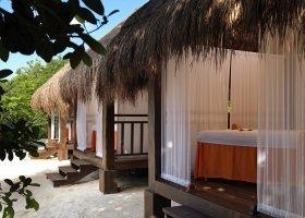 mexiko-hotel-paradisus-playa-del-carmen-la-esmeralda-007.jpg