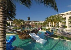 mexiko-hotel-paradisus-playa-del-carmen-la-esmeralda-008.jpg