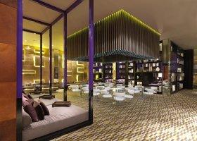 mexiko-hotel-paradisus-playa-del-carmen-la-esmeralda-012.jpg