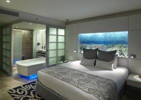 mexiko-hotel-paradisus-playa-del-carmen-la-esmeralda-013.jpg