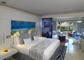 mexiko-hotel-paradisus-playa-del-carmen-la-esmeralda-014.jpg