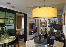 mexiko-hotel-paradisus-playa-del-carmen-la-esmeralda-015.jpg