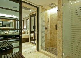 mexiko-hotel-paradisus-playa-del-carmen-la-esmeralda-016.jpg