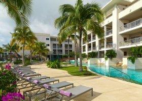mexiko-hotel-paradisus-playa-del-carmen-la-esmeralda-017.jpg