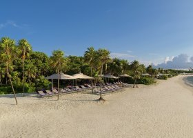 mexiko-hotel-paradisus-playa-del-carmen-la-esmeralda-024.jpg