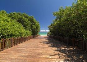 mexiko-hotel-paradisus-playa-del-carmen-la-esmeralda-027.jpg