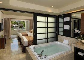 mexiko-hotel-paradisus-playa-del-carmen-la-esmeralda-028.jpg
