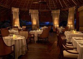 mexiko-hotel-viceroy-riviera-maya-004.jpg