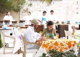 mexiko-hotel-viceroy-riviera-maya-005.jpg