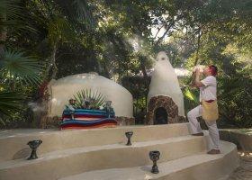 mexiko-hotel-viceroy-riviera-maya-006.jpg