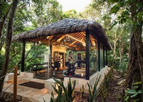 mexiko-hotel-viceroy-riviera-maya-008.jpg