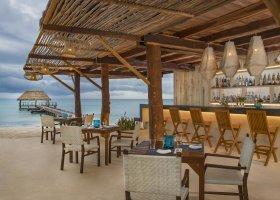 mexiko-hotel-viceroy-riviera-maya-015.jpg