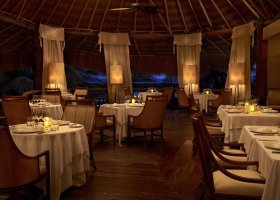 mexiko-hotel-viceroy-riviera-maya-016.jpg