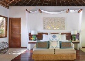 mexiko-hotel-viceroy-riviera-maya-018.jpg