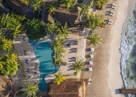 mexiko-hotel-viceroy-riviera-maya-019.jpg