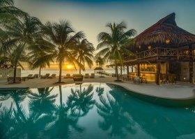 mexiko-hotel-viceroy-riviera-maya-020.jpg