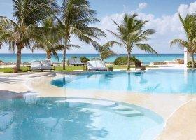mexiko-hotel-viceroy-riviera-maya-021.jpg