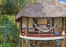 mexiko-hotel-viceroy-riviera-maya-022.jpg