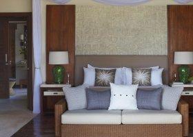 mexiko-hotel-viceroy-riviera-maya-024.jpg
