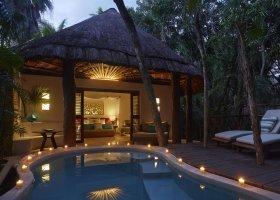 mexiko-hotel-viceroy-riviera-maya-025.jpg