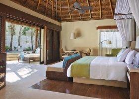 mexiko-hotel-viceroy-riviera-maya-026.jpg