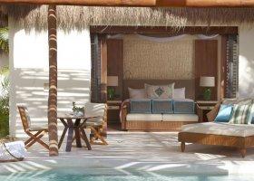 mexiko-hotel-viceroy-riviera-maya-031.jpg