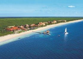 mexiko-hotel-zo-try-paraiso-de-la-bonita-002.jpg