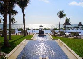 mexiko-hotel-zo-try-paraiso-de-la-bonita-003.jpg
