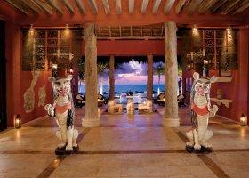 mexiko-hotel-zo-try-paraiso-de-la-bonita-004.jpg