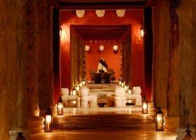 mexiko-hotel-zo-try-paraiso-de-la-bonita-005.jpg