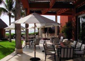 mexiko-hotel-zo-try-paraiso-de-la-bonita-017.jpg