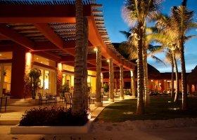 mexiko-hotel-zo-try-paraiso-de-la-bonita-018.jpg
