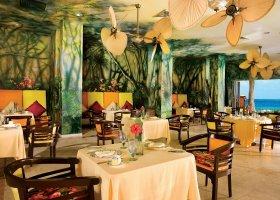 mexiko-hotel-zo-try-paraiso-de-la-bonita-020.jpg