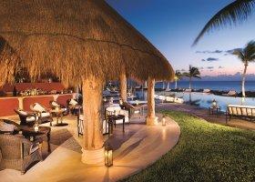 mexiko-hotel-zo-try-paraiso-de-la-bonita-021.jpg