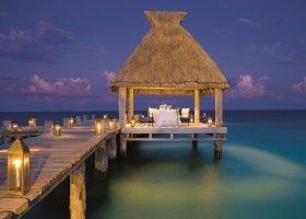 mexiko-hotel-zo-try-paraiso-de-la-bonita-023.jpg