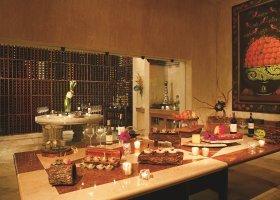 mexiko-hotel-zo-try-paraiso-de-la-bonita-028.jpg