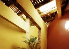 mexiko-hotel-zo-try-paraiso-de-la-bonita-031.jpg