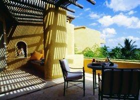 mexiko-hotel-zo-try-paraiso-de-la-bonita-033.jpg
