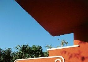 mexiko-hotel-zo-try-paraiso-de-la-bonita-034.jpg